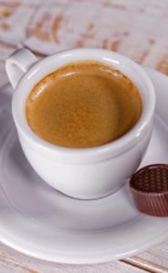 Espresso online kaufen
