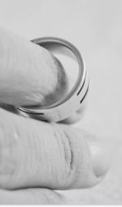 Kosten Scheidung